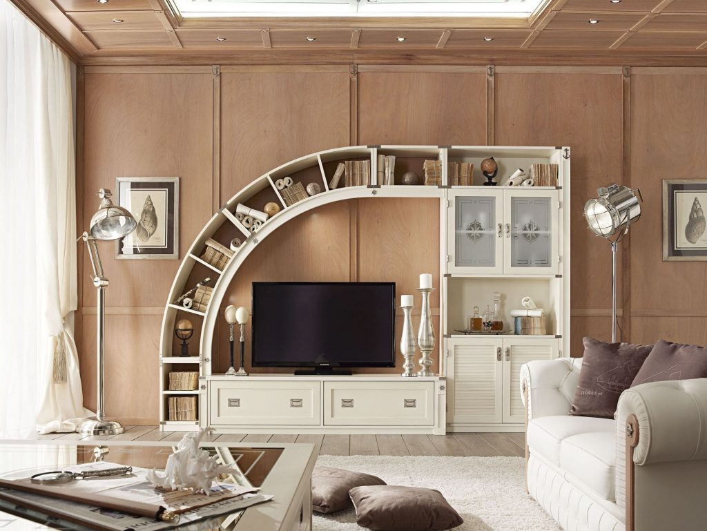 8 Living Room Essentials You Cannot Ignore