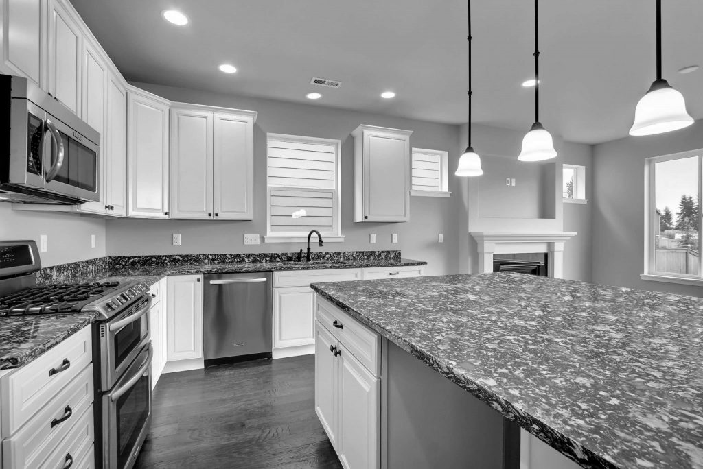8 Luxury Kitchen Design Grey Cabinets Kitchen Grey And White