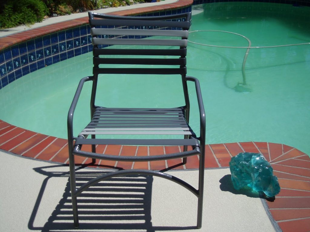 949 830 2600 Orange County Outdoor Patio Furniture Repair Refinish