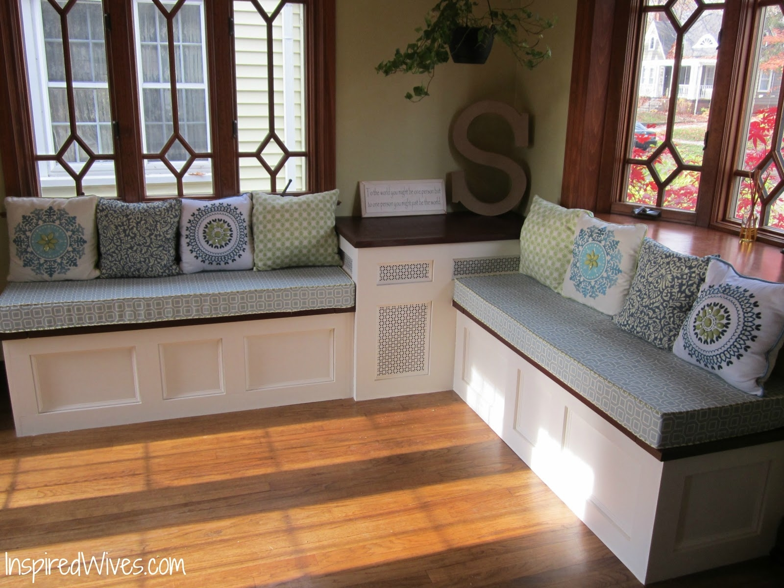 95 Dining Room Bench With Cushion Dining Room Bench With Back Layjao