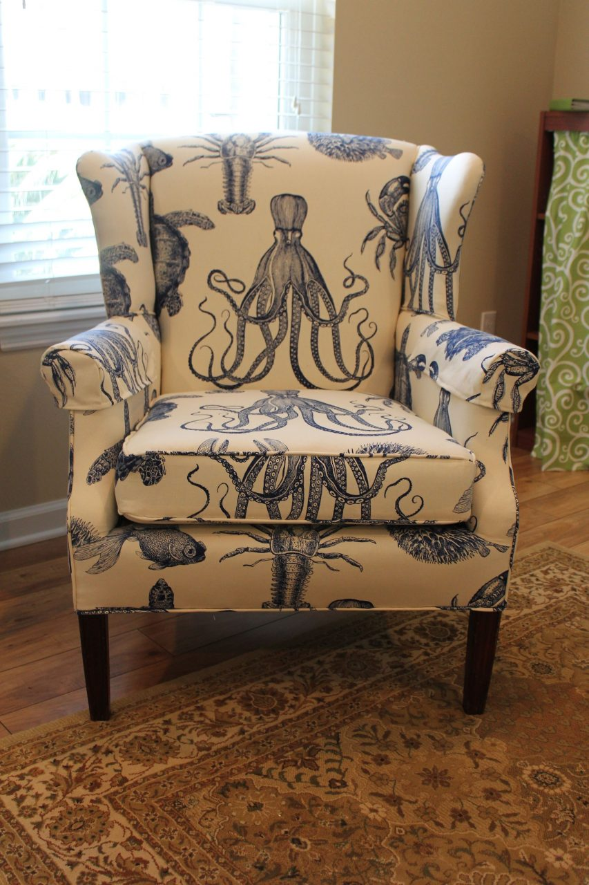 Abracadabra Living Room Pinterest Wingback Chair Covers