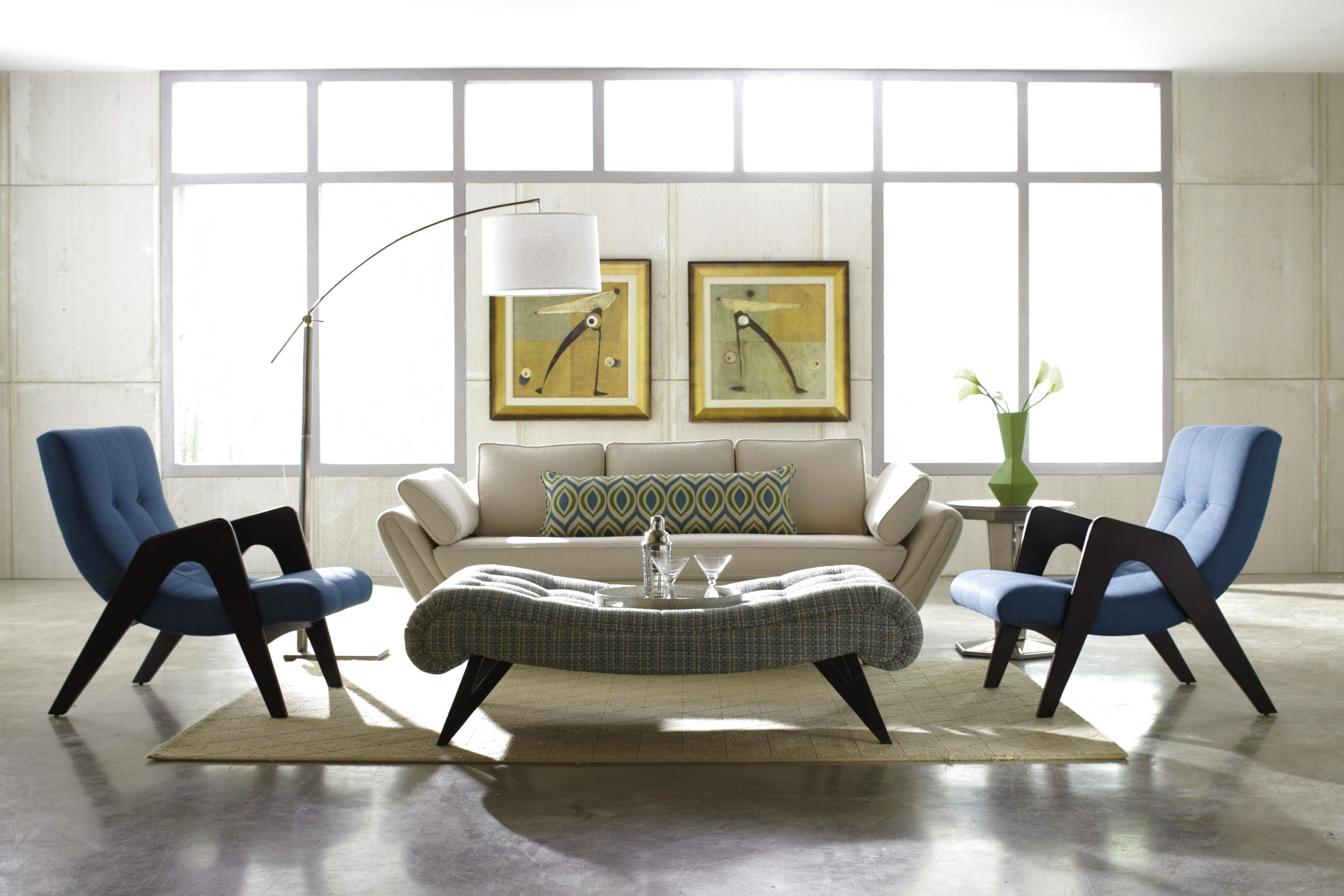 Picture of: Accent Chairs For Living Room Clearance Motdmedia Layjao