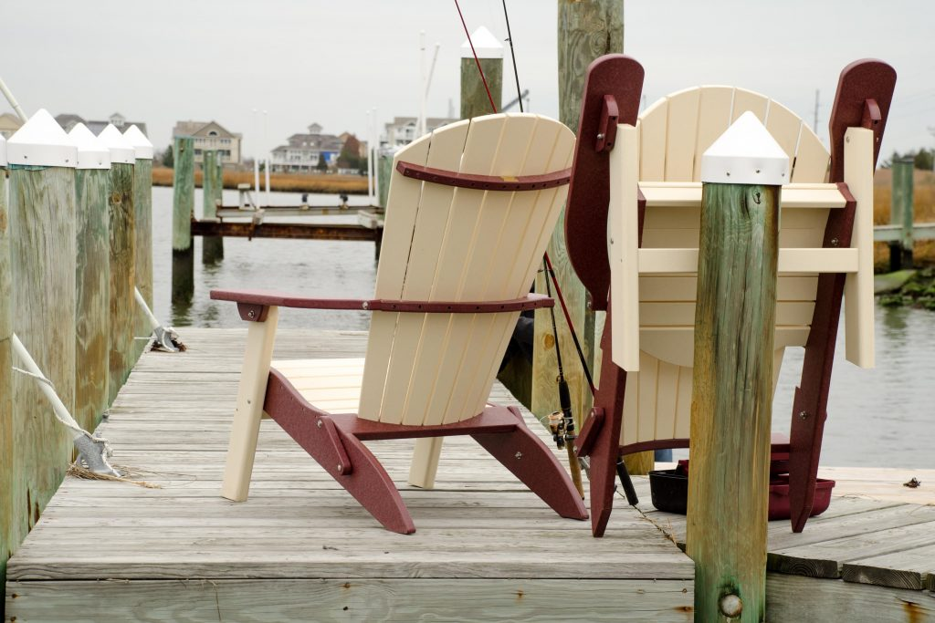 Adirondack Folding Patio Chairs In Tampa Bay For Sale At Discount Prices