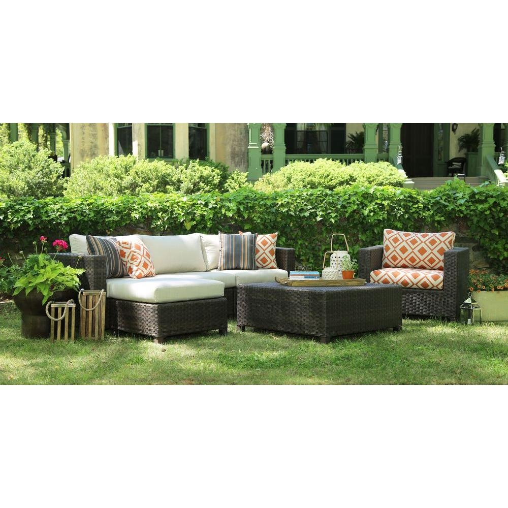 Ae Outdoor Patio Conversation Sets Outdoor Lounge Furniture