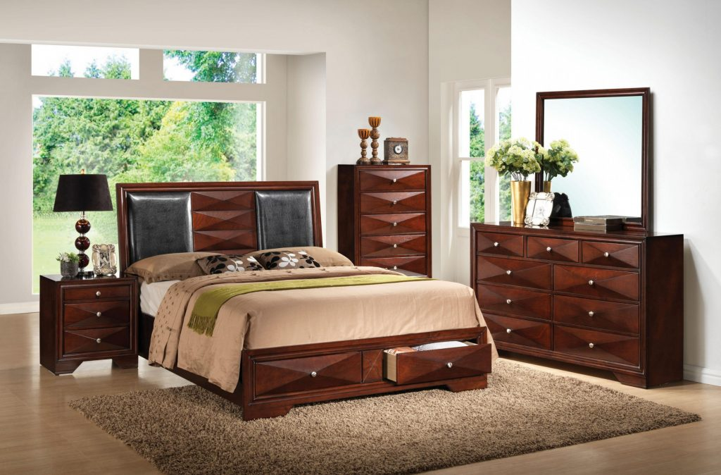 Affordable Queen Bedroom Sets Elegant Rooms Go Bedroom Furniture