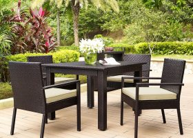 Outdoor Furniture Value City