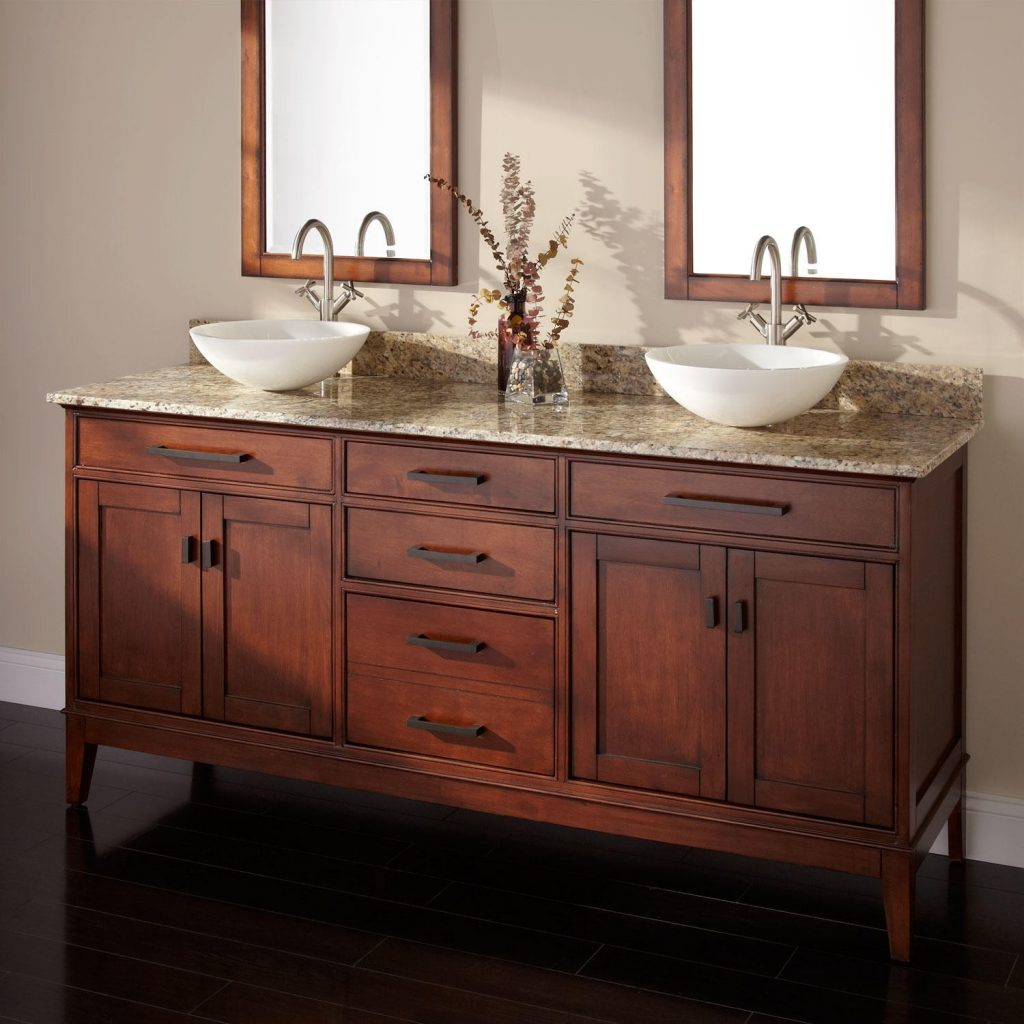 Amazing Bathroom Vanities With Vessel Bowls 3 Vanity For Sink Fresh