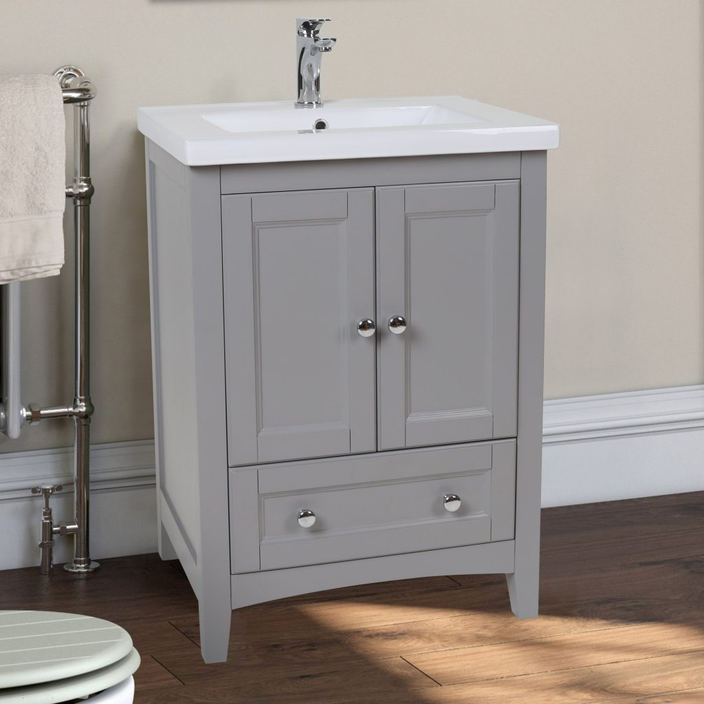 Amazing Ideas Wayfair Bathroom Vanities Excellent Design Wayfair