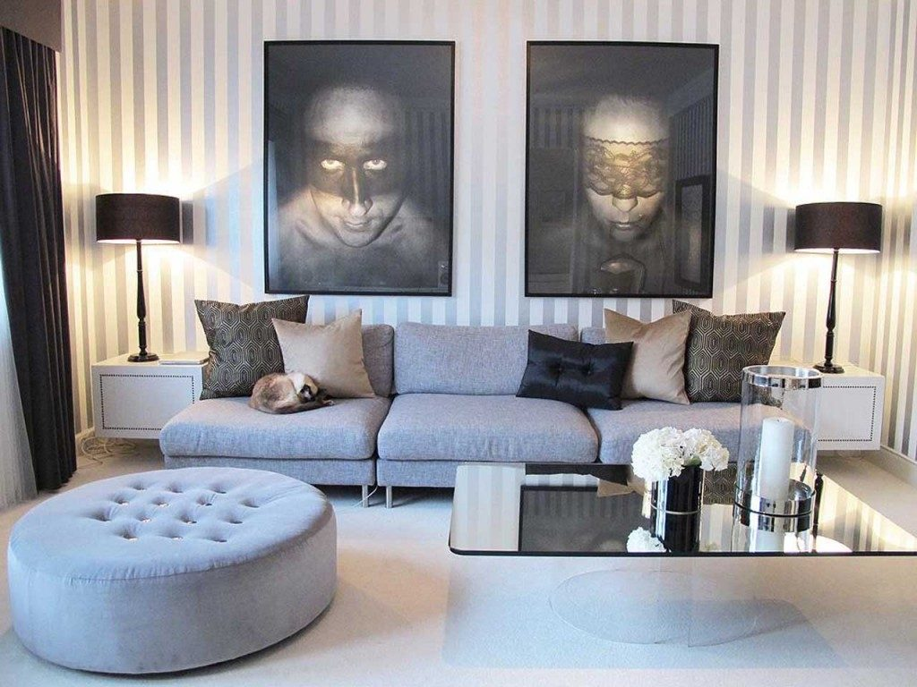 Amazing Of Top Grey Living Room Ideas Simple Living Room 4392