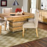 American Furniture Warehouse Coffee Tables Thetempleapp