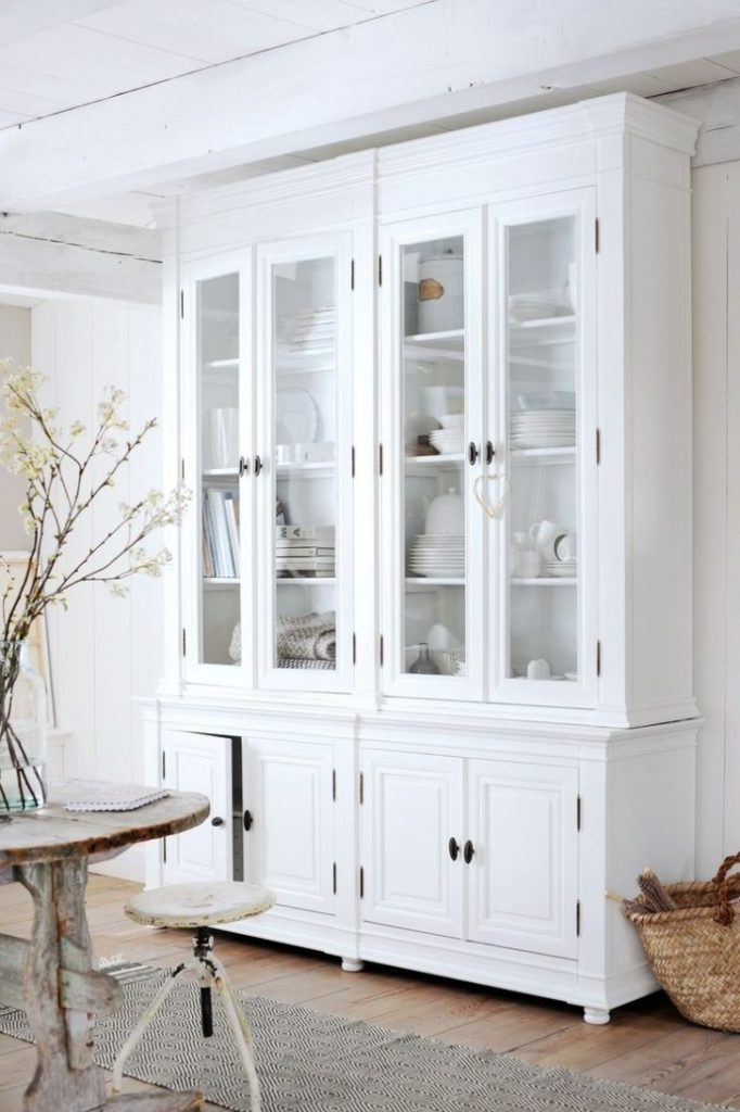 Ana White Dining Room Sideboard Diy Projects And Hutch Img Antique