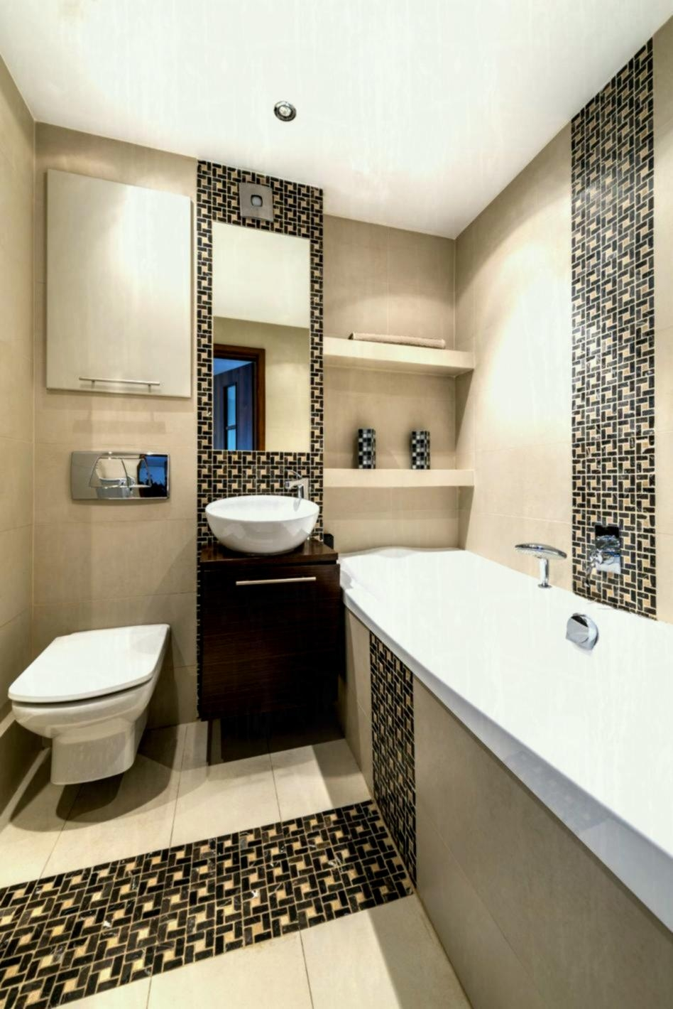 Apartment Bathroom Renovation Cost Stand Up Shower Small