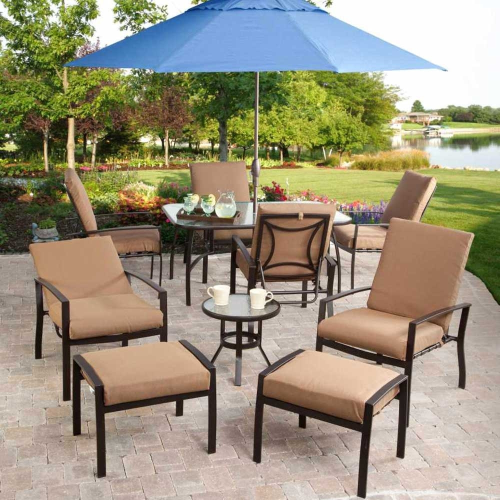 Apartment Patio Furniture Luxury Luxury Outdoor Patio Furniture