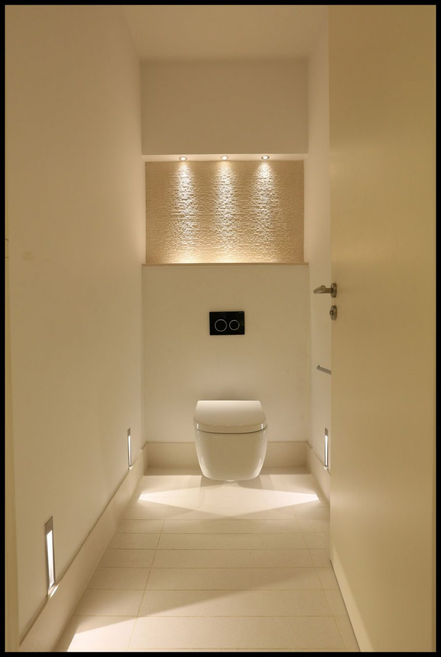 Appealing Powder Room Bathroom Lighting Ideas Pic For Ceiling Styles