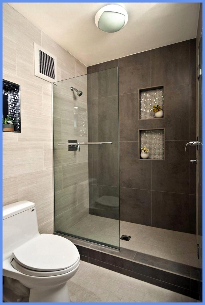 Appealing Wonderful Bathroom Corner Walk Shower Ideas Pict Of Medium