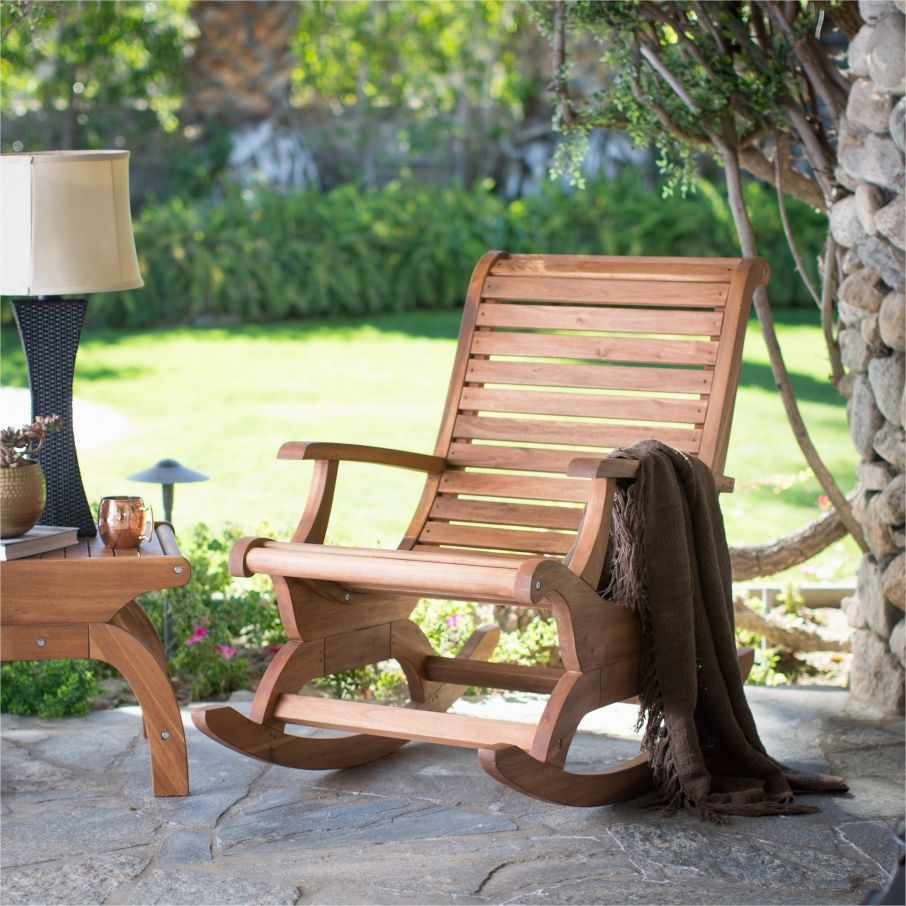 Archaiccomely Patio Outdoor Furniture Perth Concept Patio Furniture