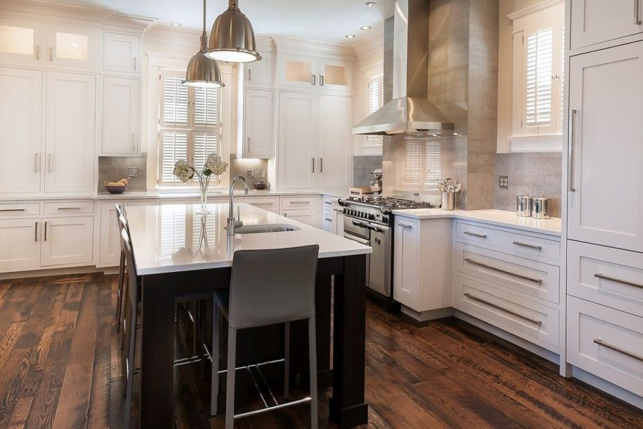 Architectural Kitchens And Baths 859 268 0800