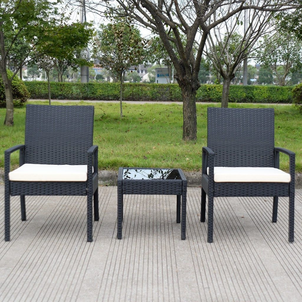 Archive With Tag Menards Outdoor Furniture Table And Chairs