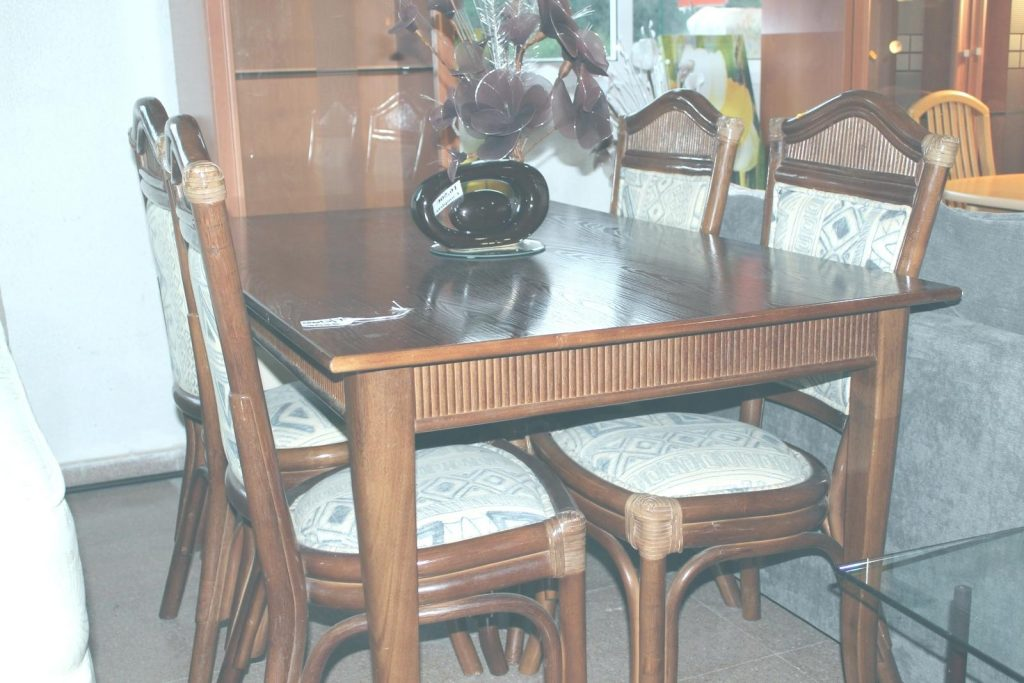 Ashley Furniture Dining Room Sets Discontinued Portland Furniture