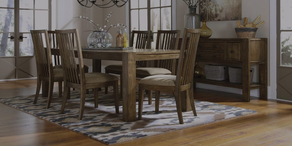 Attractive American Freight Dining Room Sets Pertaining To Encourage