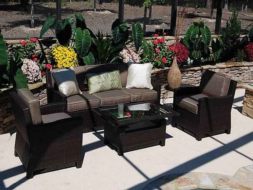 Attractive Design Ideas Patio Furniture Tucson Craigslist Clearance