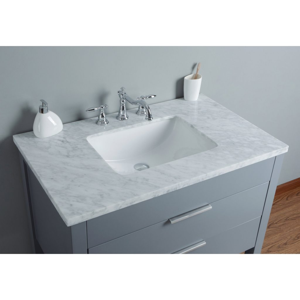 Authentic Bathroom Vanities Rochester Ny 72 Cherry Double