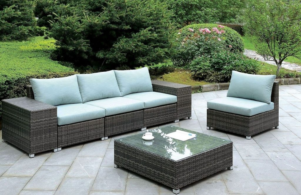 Awesome Dineli Outdoor Furniture Usa Gallery Outdoor Furniture