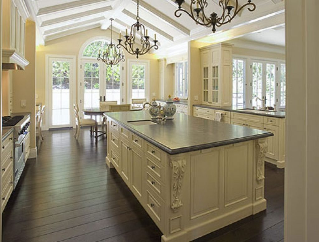 Awesome Simple Country Kitchen Designs Life On The Move Best