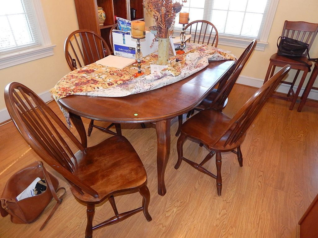 Awesome Stunning American Furniture Warehouse Dining Room Sets