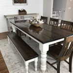 Dining Room Sets Farmhouse