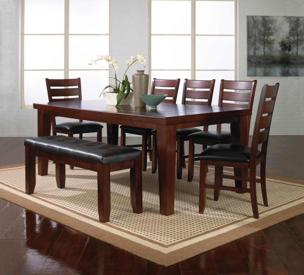 Bardstown 2152 Dining Room Collection