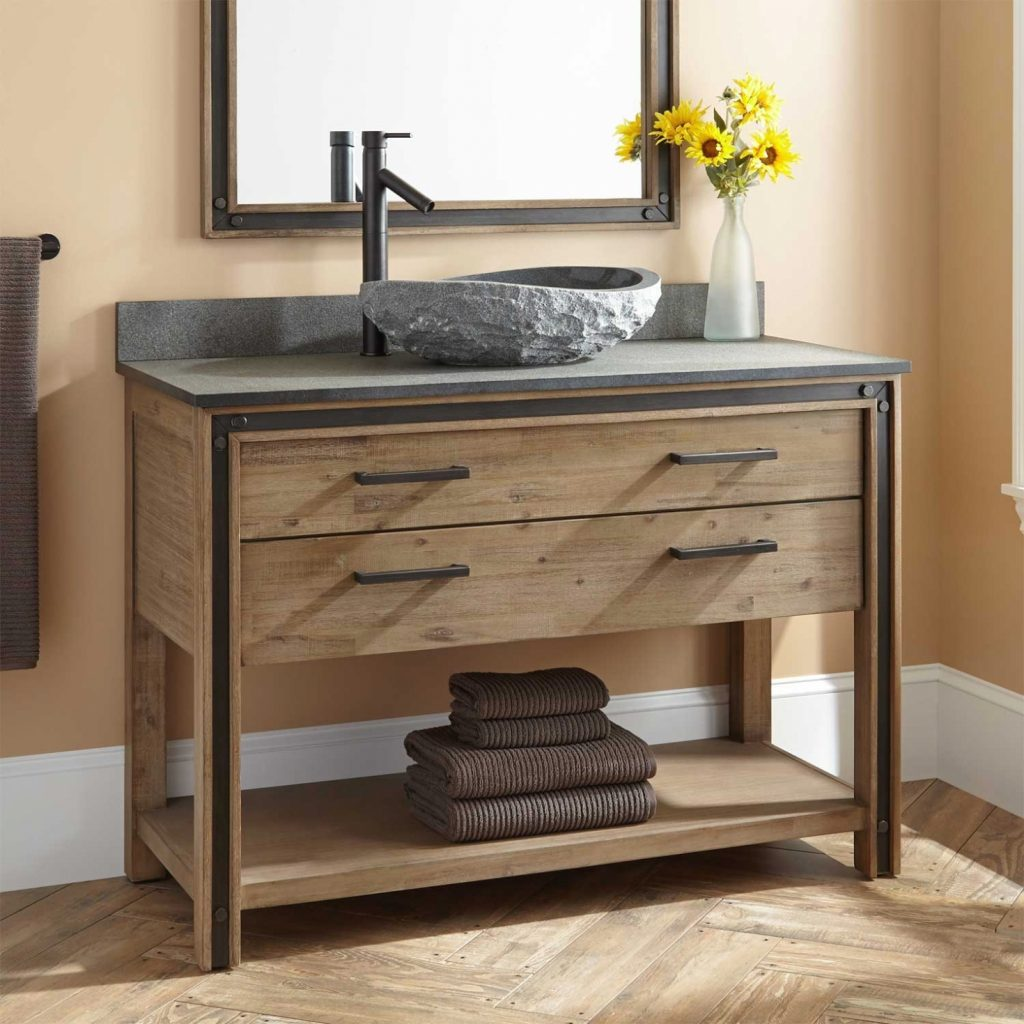 Bath 84 Torrington Double Vanity Small Bathroom Vanities With