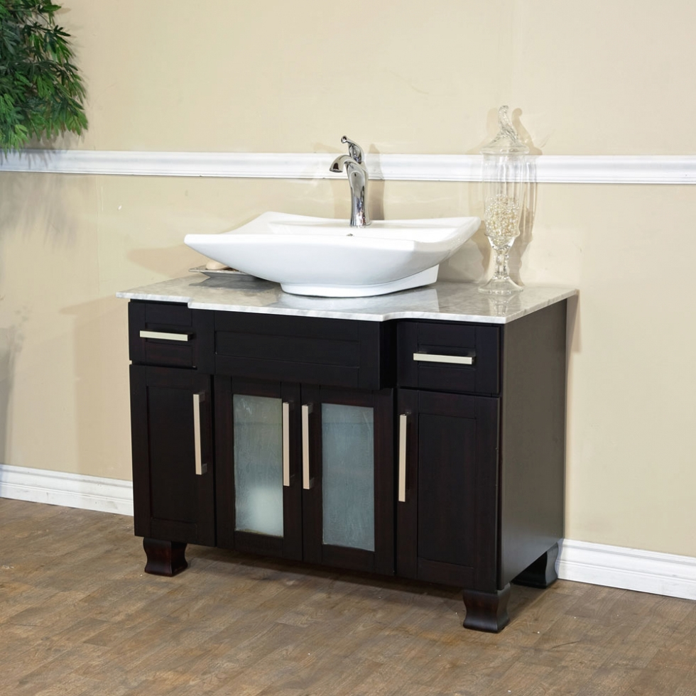 Bath Bathroom Vanities Overstock Ikea Vanity Set Closeout ...