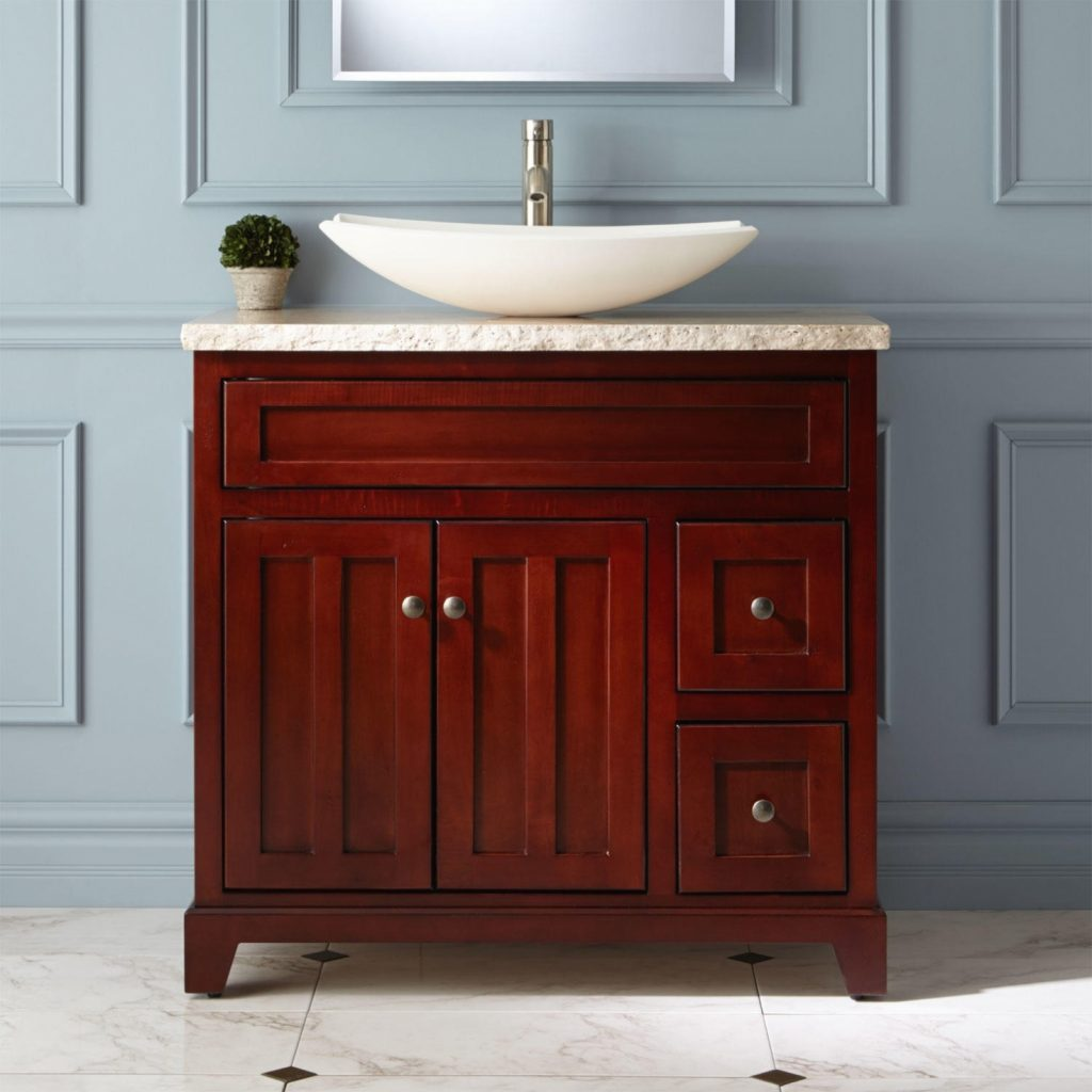 Bath Bathroom Vanity Bathroom Vanity Cabinets Bathroom Vanities