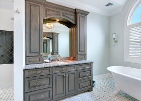 Bathroom Vanities New Jersey