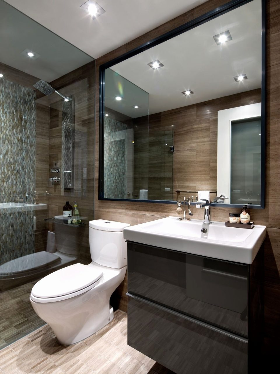 Bathroom Bathroom Renovation Best Of Bathroom Remodel Pics Best