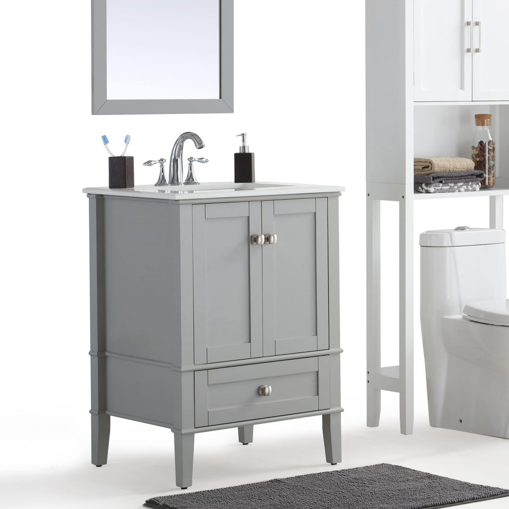 Bathroom Bathroom Vanities Bathroom Bath Vanities