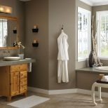 Bathroom Bertch Vanity Ferguson Bathroom Vanities