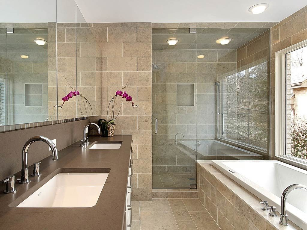 Bathroom Best Modern Bathroom Design From Bathroom Showroom San