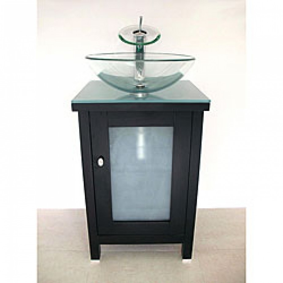Bathroom Bowl Vanities Talentneeds