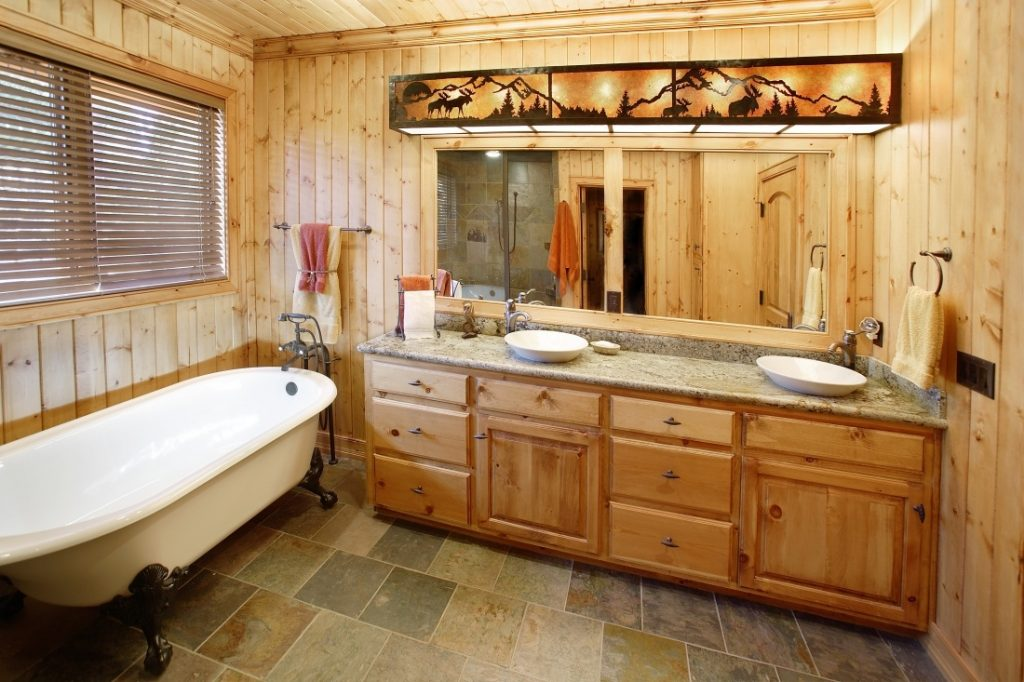 Bathroom Cabinets Denver Custom Cabinets Stone City