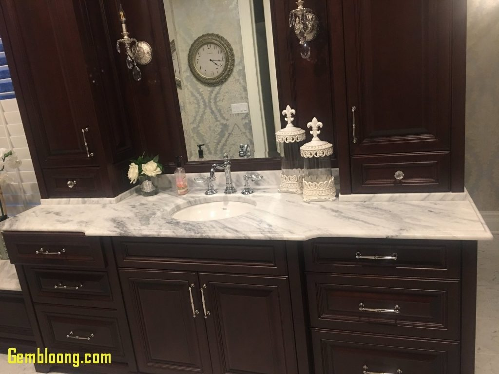 Bathroom Granite Bathroom Countertops Inspirational Bathroom Design