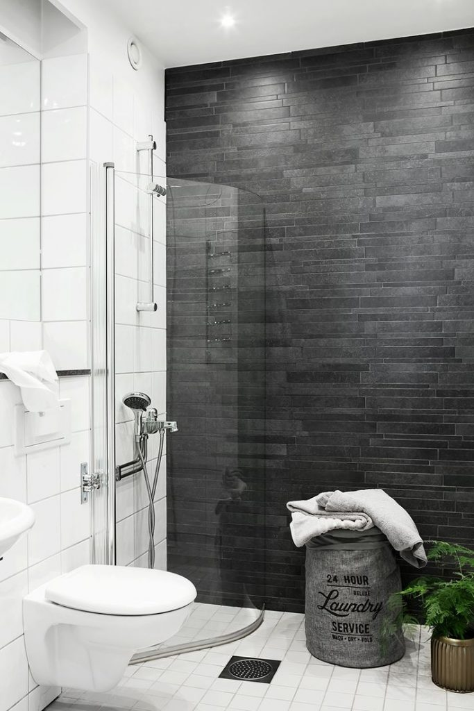 Bathroom Ideas White 2 Home Designs Grey And Tile Gray Tiles