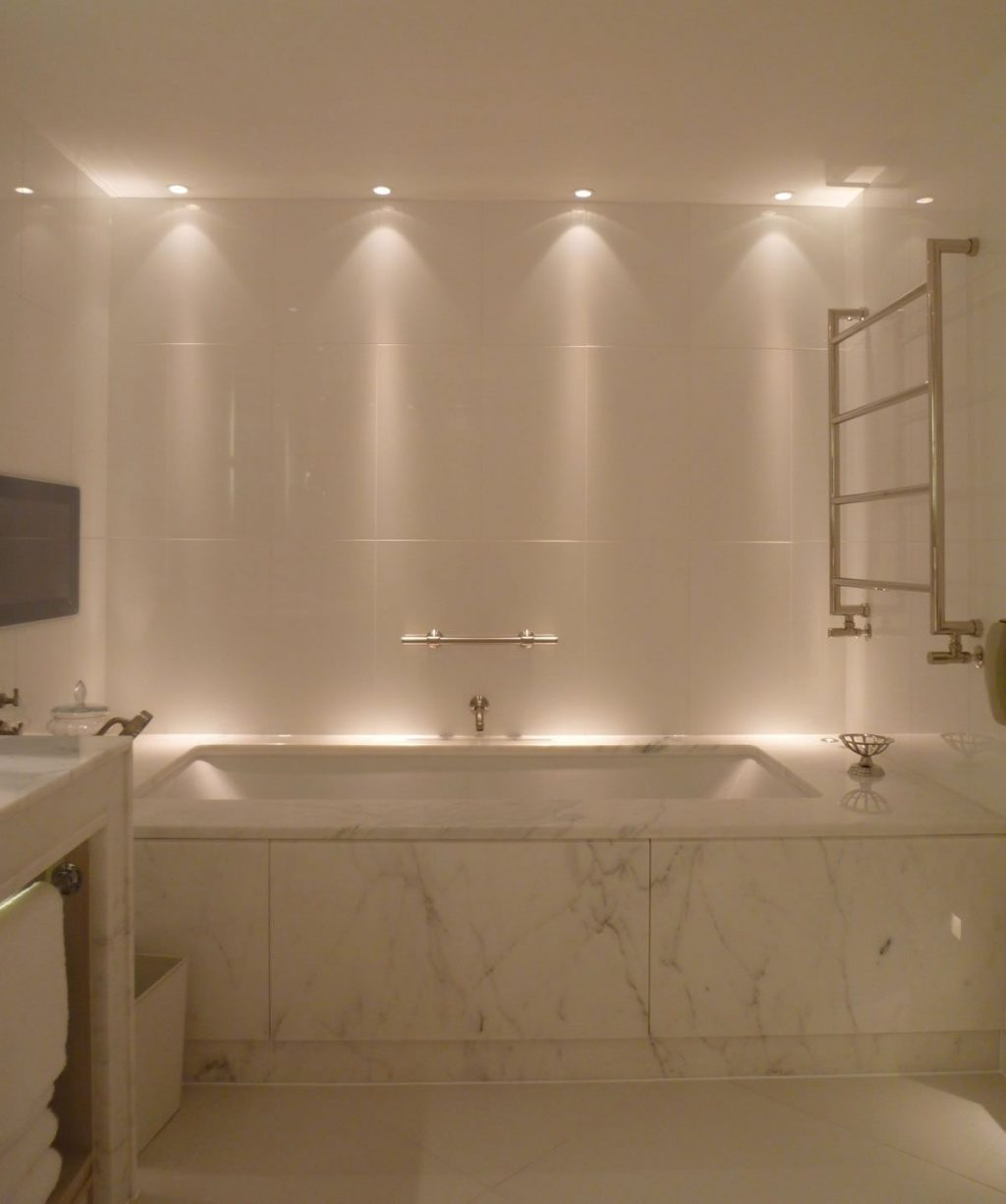 Bathroom Lighting Design John Cullen Lighting Bath Pinterest