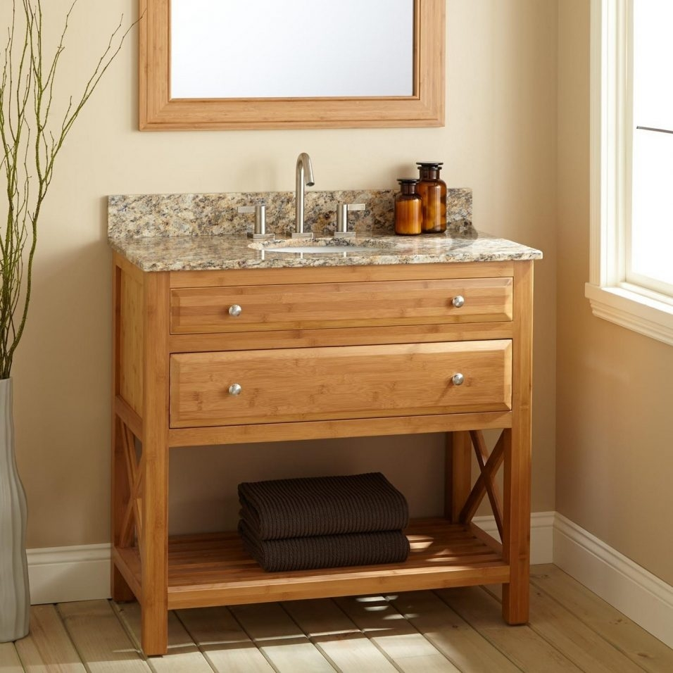 Bathroom Lovely Bathroom Vanity Tops Lexington Ky 8 Charming