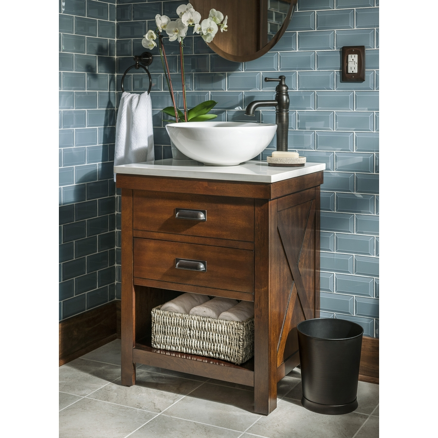 Bathroom Lowes Bathroom Vanities With Tops For Your Modern Bathroom
