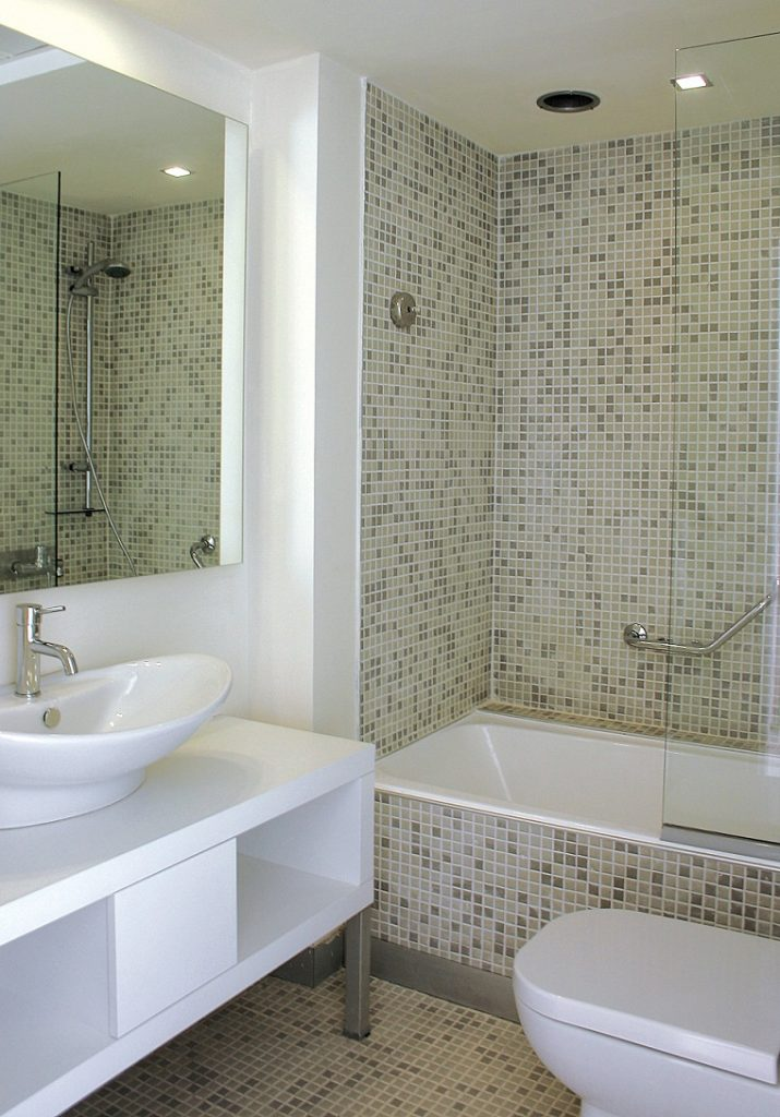 Bathroom Magnificent Small Bathroom Remodel Ideas Awesome Then