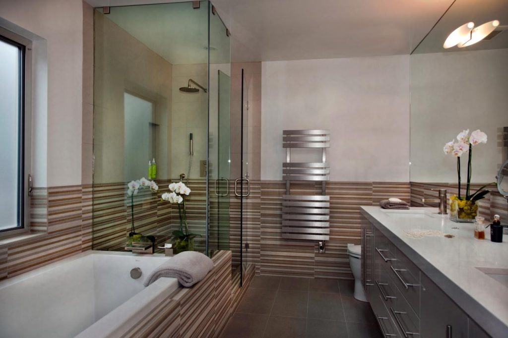 Bathroom Master Bathroom Design Ideas Master Bathroom Designs For