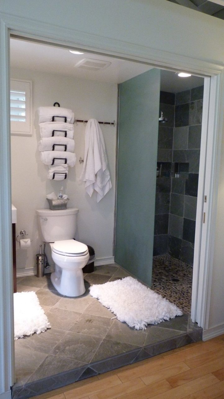 Bathroom Over The Toilet Bathroom Toilet Storage Ideas How To