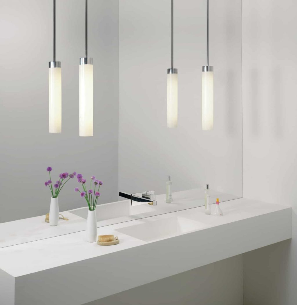 Bathroom Pendant Lighting Fixtures Elegant Interior Bathroom Pendant